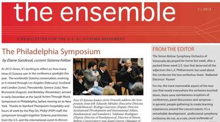 Ensemble_january