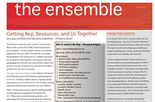 Ensemble sept