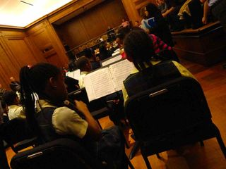 Play on philly orch
