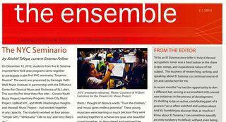 Ensemble_february