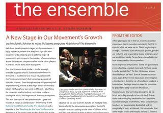 Ensemble_december