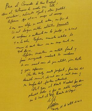 Abreu-Letter-copy
