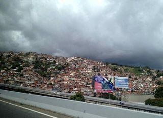 Caracas5