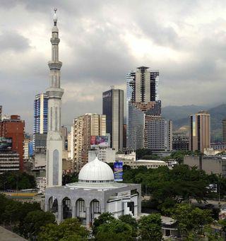 Caracas12