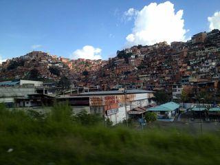Caracas6